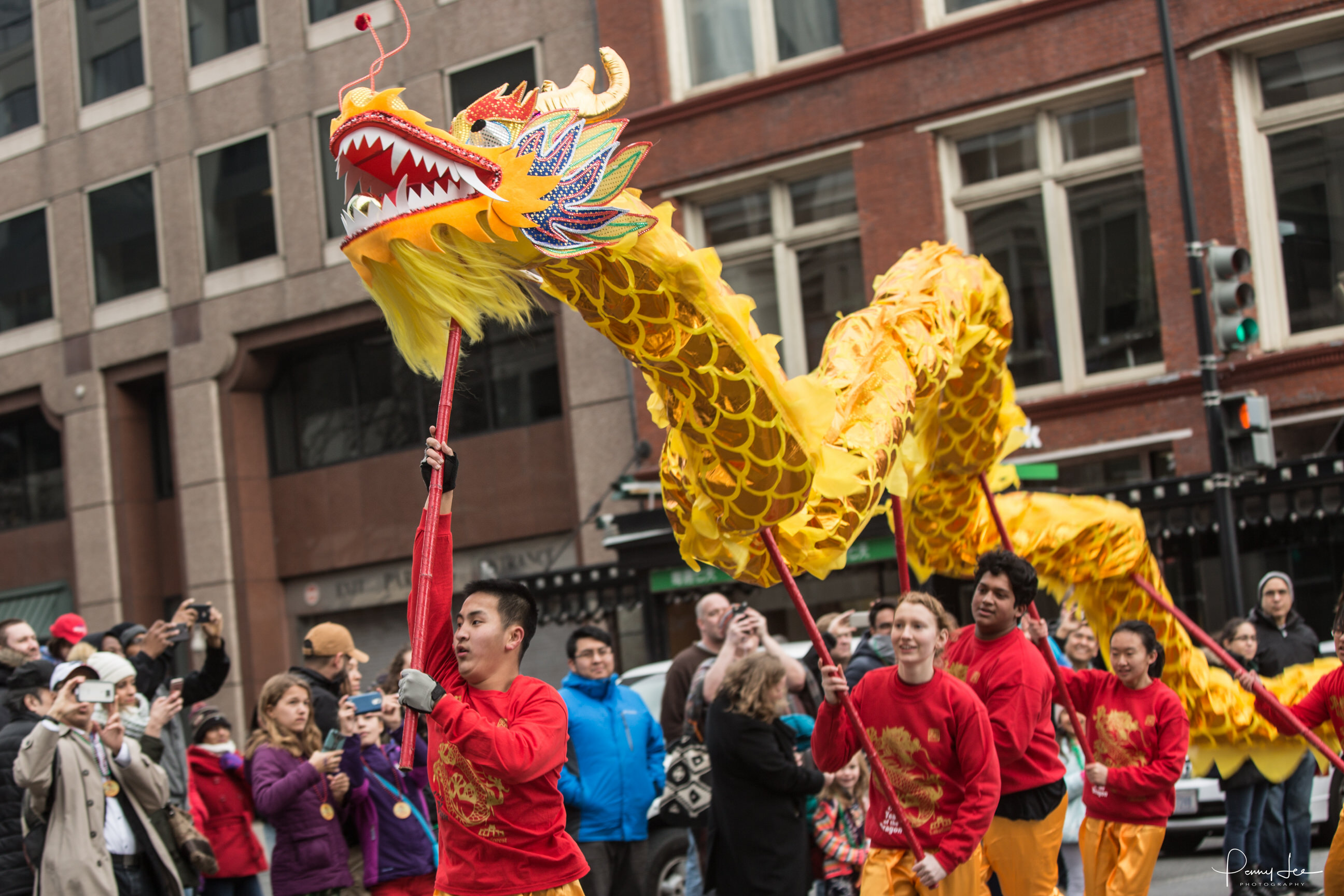 New York, NY Chinese New Year Festival Events | Eventbrite