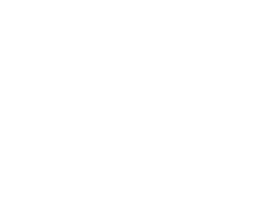 2018 dc chinese new year parade in chinatown washington dc - Chinese New Year Dc